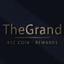 GRANDTOKEN price logo