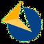 GRG price logo