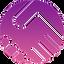 GRIT price logo
