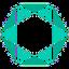 GRV price logo