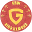 GRW price logo