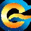 GSAIL price logo