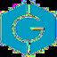 GSE price logo