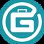GSPI price logo
