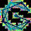 GST price logo