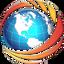 GTF price logo