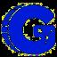 GTH price logo