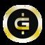 GUAP price logo