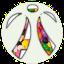 GUFI price logo