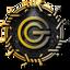 GULAG price logo