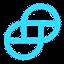 GUSD price logo