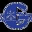 GUSDT price logo