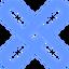 GXC price logo