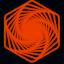 GZE price logo