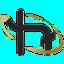 HALO price logo