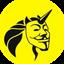 HAPI price logo