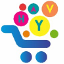 HAVY price logo