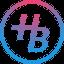 HB price logo
