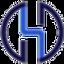 HBO price logo