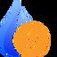 HBTC price logo
