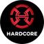 HCORE price logo