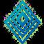 HCT price logo