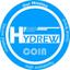 HDC price logo