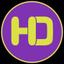HDFL price logo