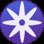 HDRX price logo