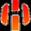 HEAT price logo
