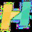 HGET price logo