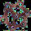 HGH price logo