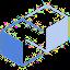 HINT price logo