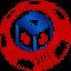 HISC price logo