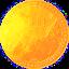 HLD price logo
