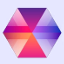 HLX1 price logo
