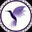 HMNG price logo