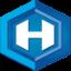 HN price logo