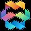 HOMT price logo