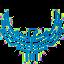 HORUS price logo