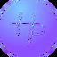 HP price logo