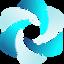 HPB price logo