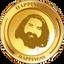 HPNS price logo