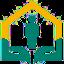 HTH price logo