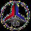 HTS price logo