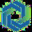 HTX price logo