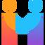 HUM price logo