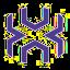 HX price logo