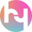 HY price logo