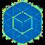 HYB price logo